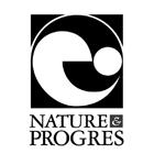 Mention Nature & Progrès